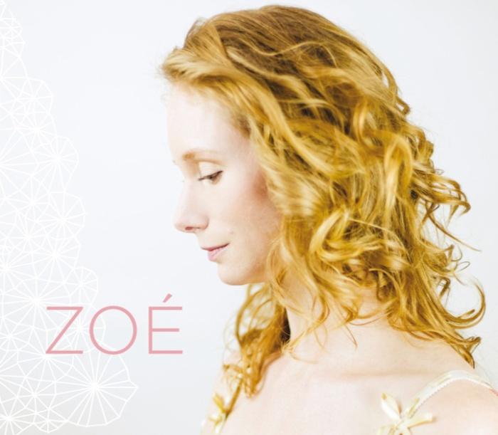 Zoe_album