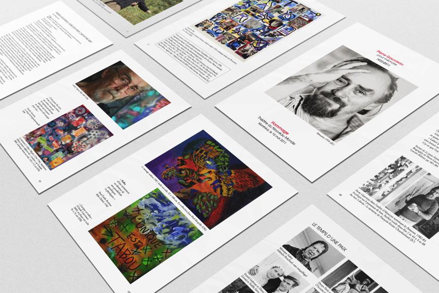 gauvreau_brochure