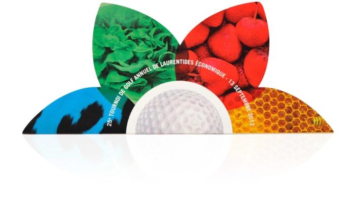 LJM_golf_ext