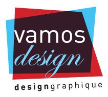 Catherine Vamos | Designer & Infographiste