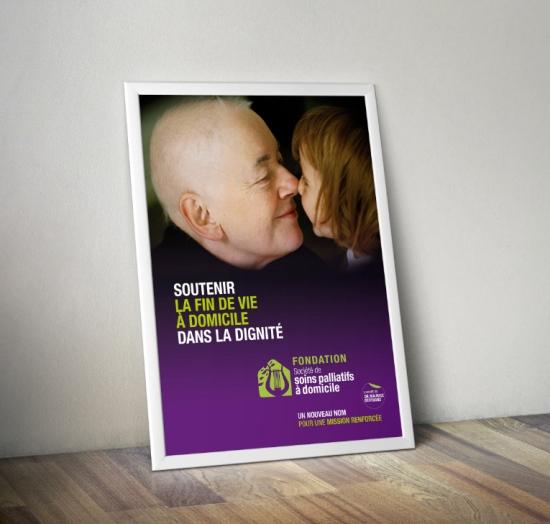 palliatifs_poster