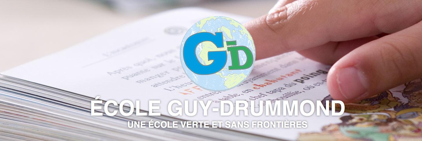Logo_ecolegd_bandeau
