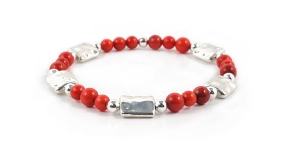 Zoé Bracelets