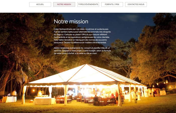vamos-design-addict-tendances-evenements-mission